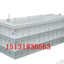 电镀槽,电解槽,清洗槽,电泳槽,磷化槽