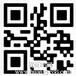 APP开发代理APP招商加盟