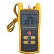 郑州哪里卖的光功率计的最优惠郑州惠美仪器仪表图片