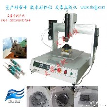 上海硅胶涂胶设备