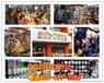 馨漫园:动漫店促销的主要方式