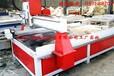 桂林石材雕刻机价格,柳州广告雕刻机厂家,梧州木工雕刻机质量