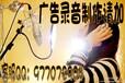 电动车活动宣传广播促销录音低价制作,真人有声录音制作,免费提供参考词写广告录音词