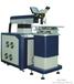 珠海激光切割机厂家_激光焊锡机价格_通发激光设备