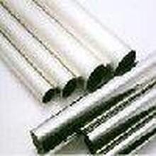 大品牌镇江不锈钢焊管经销商华北规格标准