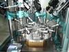 组合机床_非标自动化设备哪家好