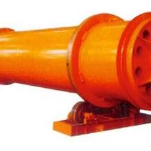优化设计果仁烘干机设备对物料烘干技术