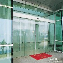 福州哪有玻璃制品