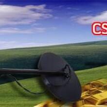 超神CS-2D地下金属探测器