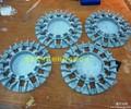 京津冀手板模型加工喷漆丝印手板样机制作保定天津石家庄手板