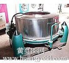 黑龙江二手洗涤设备图片