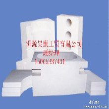 硅酸铝陶瓷纤维异形件炉顶密封保温材料