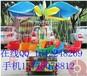 九江旋转木马鱼厂家吉安打老鼠机供应2013新款游乐设施供应商