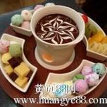 专业供应OPF3050冰淇淋机,彩虹东贝冰淇淋机