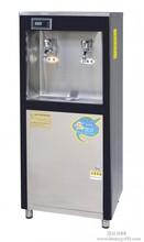 高效节能废水处理设备厂家天之源