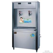 郑州电子化工水处理设备厂家哪家好百度知道