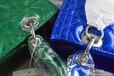 魅力是掌握在自己手里的,广西有时尚同款迪奥包包一比一厂家货源批发。。