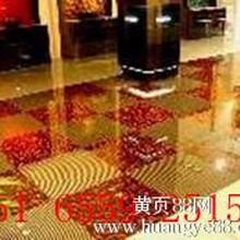 金钻牌玻璃地板价格,机房玻璃地板首选金钻牌,查看线路漏水