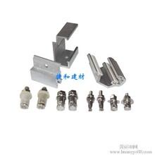 江门汕头惠州旋进式不锈钢背栓螺丝价格规格
