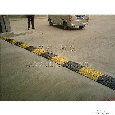 【减速带安装小区减速带安装福州减速带凯欧公司】_黄页88网