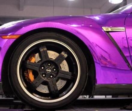 【汽车轮毂改装 福州汽价格_汽车轮毂改装福州汽车轮毂改装专业汽车高清图片