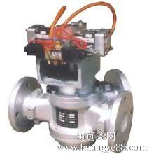 恒宇分路阀切换好速度快是气力输送系统管路切换必备设备