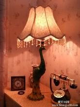 供应创意床头灯价格灯饰批发厂家台灯设计灯饰价格