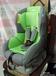 童星儿童座椅-车用儿童安全座椅-9个月到4岁的儿童汽车安全座椅
