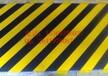 五星绝缘胶垫质量有保障,,供应各种规格绝缘胶垫