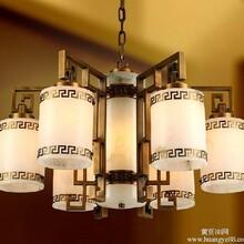 客厅吊灯全铜客厅灯全铜客厅吊灯图片