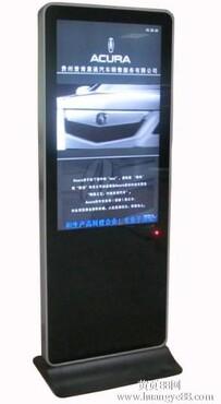 【液晶广告机价格价格_辽宁沈阳大连55寸46寸42寸苹果款液晶广告机