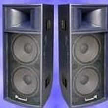 苏州二手ktv音响设备回收价格是多少安徽宏伟二手设备物质回收