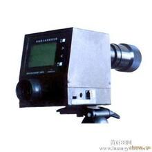 林格曼光电测烟望远镜QT201B图片