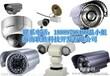 海南三亚监控,价格更实惠品质更放心安装更专业!