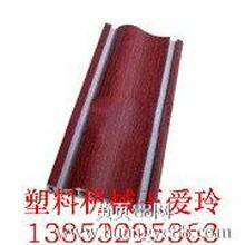 多功能PVC门套线机械设备