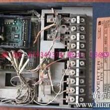 西安专业变频器,触摸屏维修,保养,检修