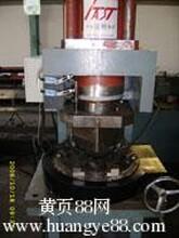 液压角钢切角机角钢切角机液压切角机切角机厂家图片