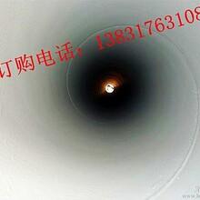 晋中涂塑钢管销售沟槽管件