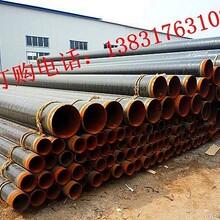 天津涂塑钢管厂家专业涂塑钢管