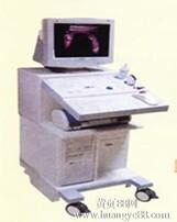 仪器进口代理图片
