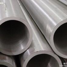 无锡50CrV合金管规格无锡50CrV无缝钢管价格