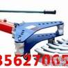 圆管弯管机swg2寸手动液压弯管机弯管器厂家直销圆管弯管机最低价供