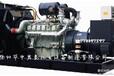 湖南周边出售大宇柴油发电机组及配件