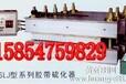 DLJK,RLD系列硫化机加热板低价销售