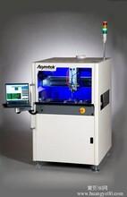 NordsonAsymtek大功率LED喷粉机图片