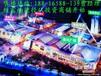 昆山五丰广场,行业资源整合,赢定市场未来