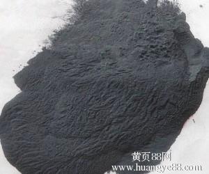 黑碳化硅磨粉.钢锭去毛刺专用粉