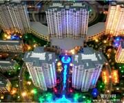 供应青浦建筑模型青浦沙盘模型上海尼克模型图片