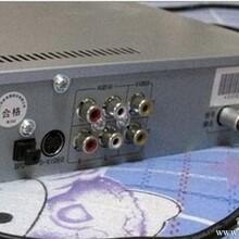 无线网络电视信号接收器那家收看的频道多图片