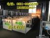 江苏全自动千张机好用吗,仿手工千张机价格,做千张的机器多少钱一台,扬州哪里有卖制作千张机器的吗